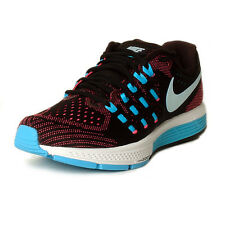 NIKE AIR ZOOM VOMERO 11 WOMENS RUNNING SHOES 818100-004 + RETURN TO SYDNEY