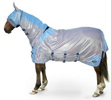 * SALE!!  Gallop Fly Rug with Neck, Belly Flap and Fly Mask!! Various Sizes!! *