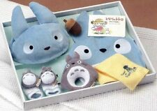 newBaby Gift set of My Neighbor Totoro Studio Ghibli Anime from JapanFrom Japan