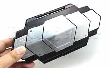 Aluminum PS Carrying Case Cover For Sony PlayStation PS Vita 2000 P-S-V Vita1000