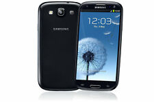 BRAND NEW BOXED SAMSUNG GALAXY S3 4G SMARTPHONE UNLOCKED