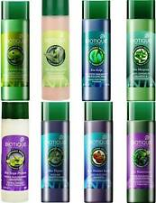 Biotique :: Shampoo & Conditioner :: Choose from 8 Variants :: Hair Care