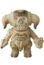 NEW!! DEMOGORGON MEDICOM TOY PLUS Limited TKOM MIHARA YASUHIRO MEDICOM TOY
