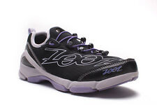 Women's Zoot (Z01221512) Ultra TT 5.0 Running Shoes