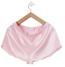 Jasmine Silk Ladies' Pure Silk French Knickers Boxer