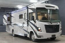 2017 Forest River FR3 30DS Class A Gas Motorhome RV Sale Priced