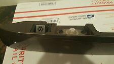 09 10 11 12 13 14 Buick Enclave Rearview Backup Camera 00260812 w/housing