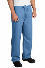 CornerStone CS502 Men's Reversible Scrub Pant Pants NEW S-4XL