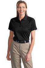 CS411 CornerStone Select Snag-Proof Tactical Polo Ladies' Polo Shirt NEW S-4XL