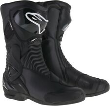 Alpinestars 2015 Stella SMX-6 Waterproof Boot #