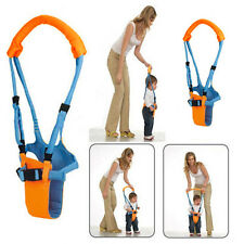 Baby Toddler Kid Harness Bouncer Jumper Learn To Moon Walk Walker Assistant Love