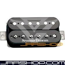 Seymour Duncan Gus G. FIRE Blackouts Pick Up System New JRR Shop