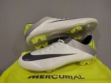 NIKE MERCURIAL VAPOR VII FG ACC FOOTBALL SOCCER BOOTS CLEATS 403