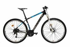 2017 HASA GALLOP3.0 Shimano 27 Speed Mountain Bike 29""