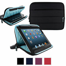 rooCASE XTREME Super Foam Carrying Sleeve Case for iPad Air / Galaxy Note 10.1