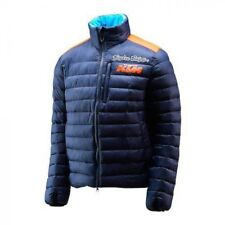 KTM TLD Team Padded Jacket