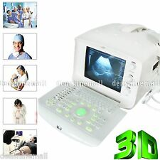 medical Diagnostic Machine Ultrasound Scanner Ultrasonic scanner+probe(OPTIONAL)