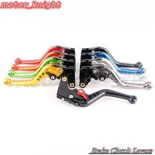 Hot Sale Short Brake Clutch Levers For BMW R1200RT /SE 2010-2013