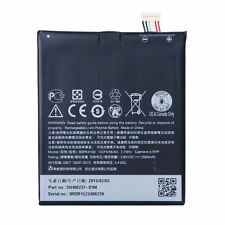2000mAh Li-ion battery original replacement backup charger fo HTC Desire 626