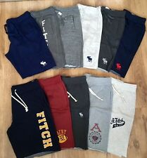 Abercrombie and Fitch Men's shorts, A and F, sale, clearance,