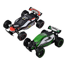 1/20 2WD High Speed Radio Remote control RC RTR Racing buggy Car Off Road AA