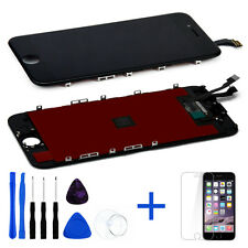 "for iPhone 6 4.7"" LCD Display Touch Screen Digitizer Assembly Replacement Parts"