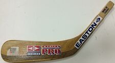Easton Kariya Pro Replacement Hockey Blade Junior Left Kariya 5014 - HIS