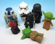 Memory Flash 32GB usb 2.0 Newly Cartoon Model Stick Pen Drive Hot !