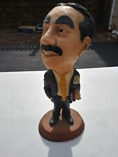 """Vintage Groucho Marx Figurine by Esco Prod. Inc 16"""" Marx Brothers Collection"""