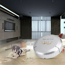 Efficient Vacuum Cleaner Home Automatic Sweeping Robot Intelligent Sweeper LU