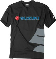 FACTORY EFFEX-APPAREL Suzuki Big S Tee #