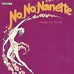 No, No, Nanette: The New 1925 Musical [Remaster] by Original Cast (CD, May-19...