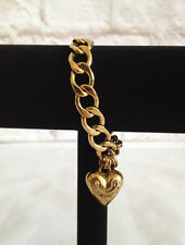 Juicy Couture Bracelets and Bangles with Charms