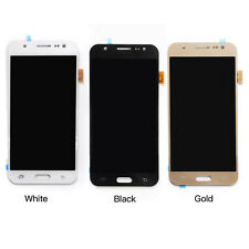 For Samsung Galaxy J5 J500 LCD Display Touch Screen Digitizer Glass Assembly OEM