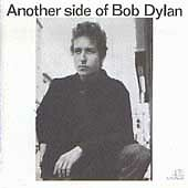 Another Side of Bob Dylan by Bob Dylan (CD, Jan-1989, Columbia (USA))