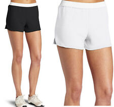 Soffe Extra Small XS Athletic Cheer Short Shorts Womens Junior's Girls Dance Gym