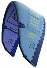 NEW 2016 North Kiteboarding JUICE 18M Kite Only
