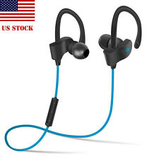 CHEAP Wireless Stereo Bluetooth Headset HD Headphone For iPhone Samsung HTC LG