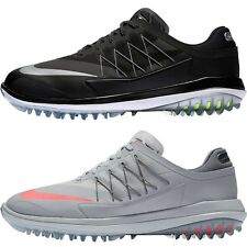 NEW 2017 NIKE LUNAR CONTROL VAPOR GOLF SHOES PICK YOUR COLOR AND SIZE