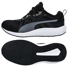 Puma Men's Flare 2 Training Shoes Running shoes Black 189517-03