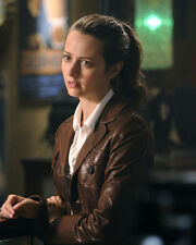 Dollhouse Amy Acker Poster or Photo