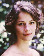 Charlotte Rampling Color Poster or Photo