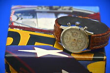 BREITLING NAVITIMER PREMIER AUTOMATIC A42035