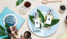 Perfume, Agarwood The most popular