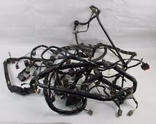 02 03 04 FORD MUSTANG GT 4.6L V8 GT COUPE CONVERTIBLE INTERIOR WIRING HARNESS