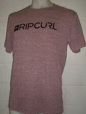 NEW RIP CURL MENS T-SHIRT BNWOT SMALL AWESOME BUY on sale now