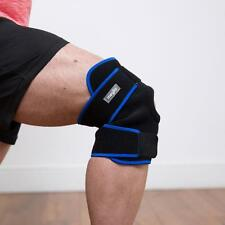Meglio Knee Support Breathable Material & One Size Fits All