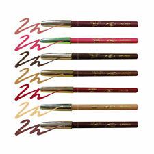 Gallery Lip Liner Pencil - Various Colours Available - Buy 2 or more get 10% off