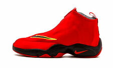 Nike Air Zoom Flight The Glove - 616772 600