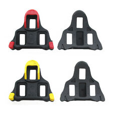Self-locking Cycling Pedal Road Bicycle Cleat For Shimano SM-SH11 SPD-SL A^C
